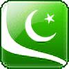 pakistanis's avatar
