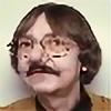 pakito75's avatar
