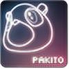 Pakito77's avatar