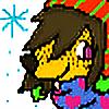 Pakk-Man's avatar