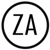 PakLurah1's avatar