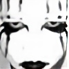 pakngahalipz's avatar