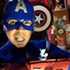 Pako-X's avatar