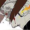 pako27's avatar