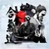 pako3's avatar