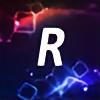 PakoArts's avatar