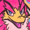 PakoBird's avatar