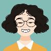pakokok's avatar
