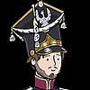pakomako's avatar