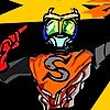pakornthai's avatar