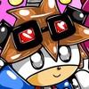 PakoTheHedgeDog's avatar