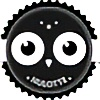 Pakoune's avatar
