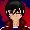 pakozx5's avatar