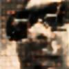 Pakpandir's avatar
