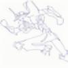 Paksenarrion-Reader's avatar