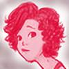 Pakshalika's avatar