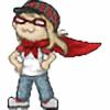 PakuRomi's avatar