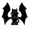 Pakushy's avatar