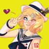Pakusukuli's avatar