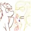 PaKuTo's avatar