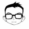 Pal590's avatar