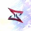 Pal974's avatar