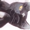 Pala-chan's avatar
