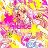 PalaceTeam's avatar