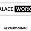 Palaceworks's avatar