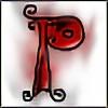 PalaCRO's avatar