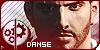 Paladin-Danse's avatar