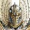 Paladin-Durian's avatar