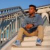 paladin-god28's avatar