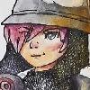 Paladin-Heart's avatar