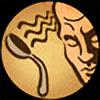 paladin-rinon's avatar