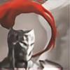 paladin-slim's avatar
