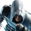 Paladin0's avatar