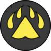 paladin095's avatar
