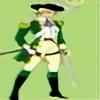 paladin313's avatar