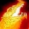 Paladin343's avatar