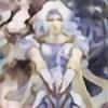 Paladin356's avatar