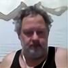 paladin49's avatar