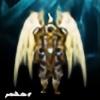 paladin97's avatar