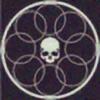 PaladinCarter's avatar