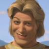 PaladinDeGigantas's avatar