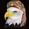 Paladinofgoodwill's avatar