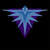 paladinstorm's avatar