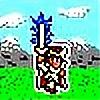 paladinwillsteel's avatar
