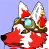 paladinz97's avatar