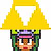 Paladinzilla's avatar